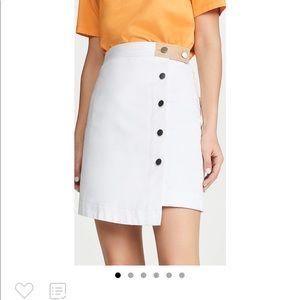 BLWD Skirt - NWT